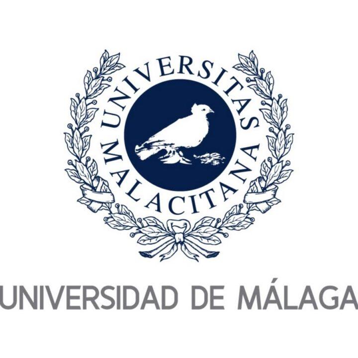 Rotary e-club del Mediterráneo D2203 y la Universidad de Málaga premian la excelencia